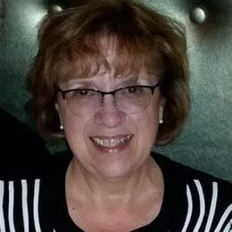 Debbie Willer